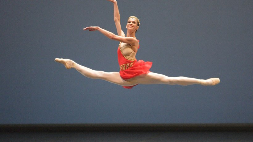 ballett-t-nzerin-des-jahres-polina-semionova