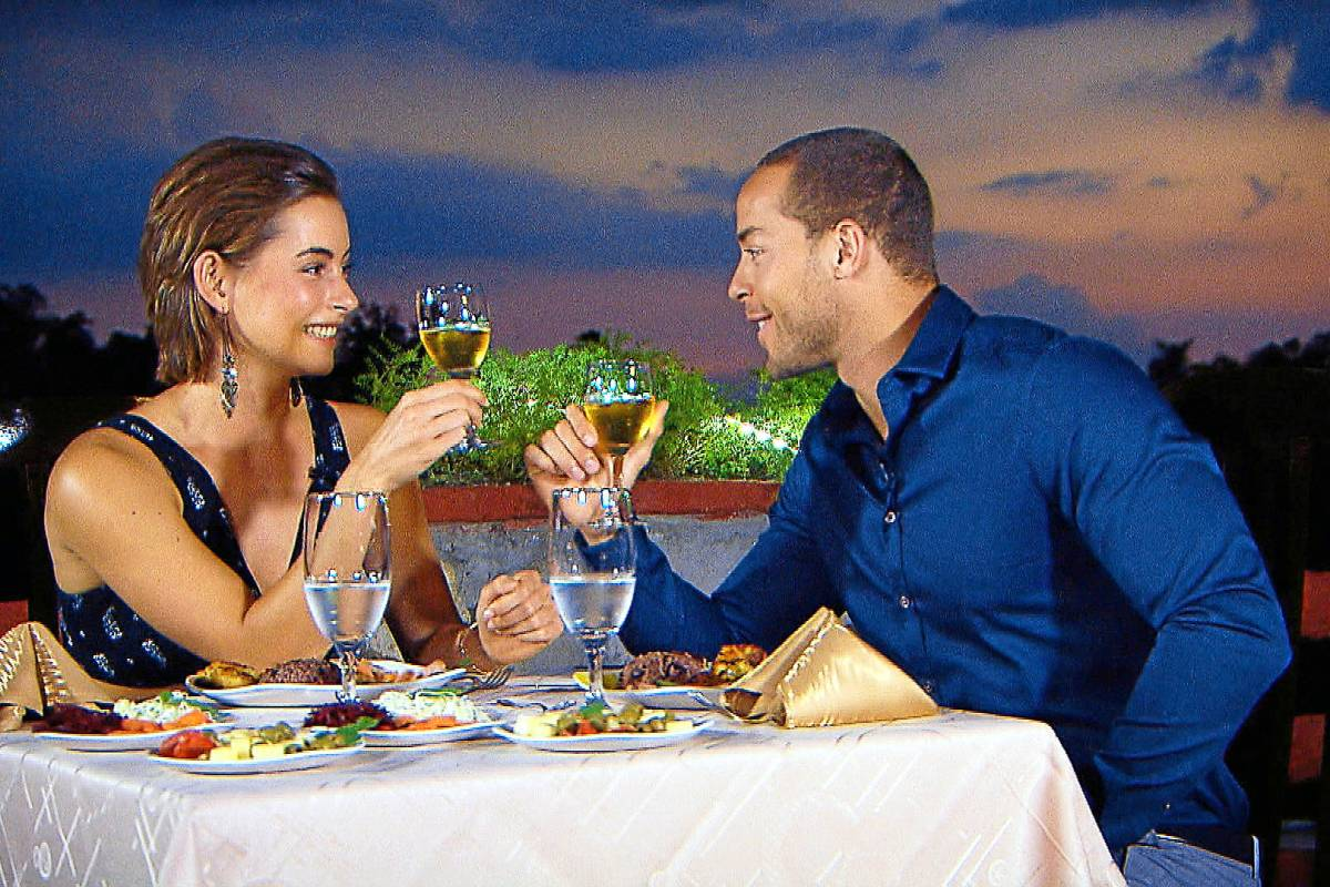 Ex-Bachelor-Kandidaten datierenWot premiumpanzer Matchmaking