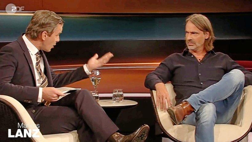 tv-talk-lanz-david-precht-wettert-gegen-verasozialisierung