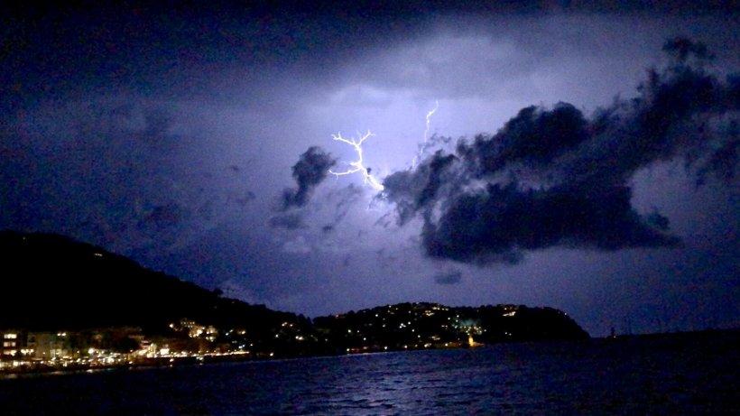 urlaubsregionen-mallorca-s-dfrankreich-und-italien-drohen-heftige-unwetter