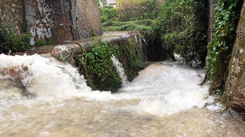 starkregen-mallorca-unwetter-sorgte-f-r-berflutungen-und-chaos