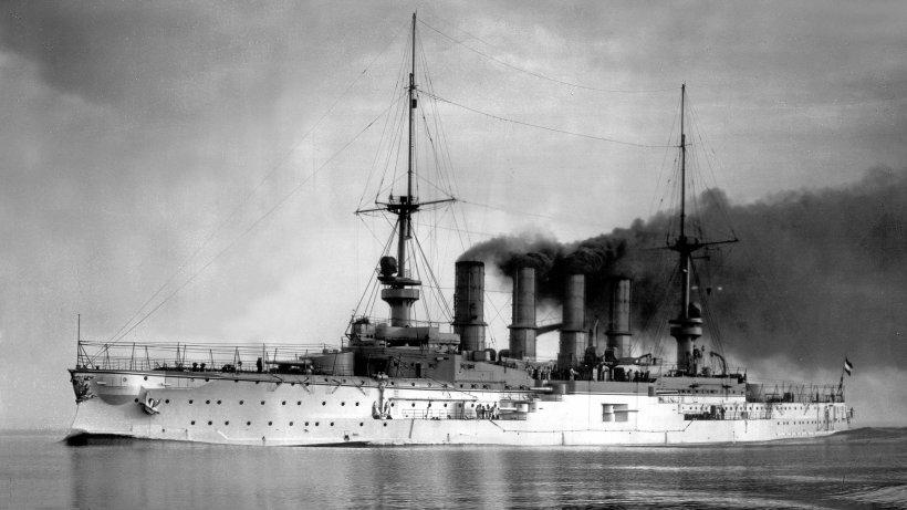 kreuzer-gesunken-im-ersten-weltkrieg-wrack-der-scharnhorst-entdeckt