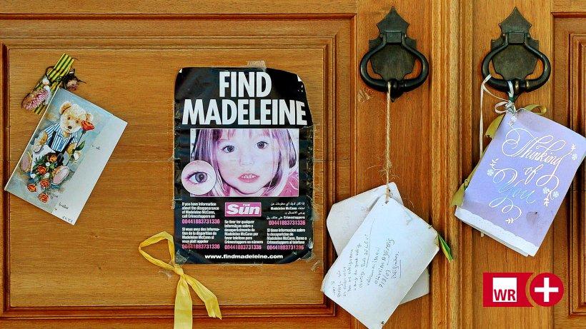 hintergrund-fall-maddie-die-hintergr-nde-zu-den-neuen-ermittlungen
