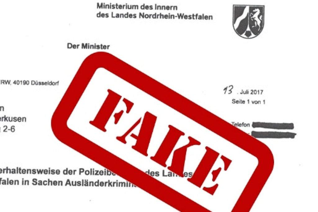 Fein Kontoauszugsvorlagen Bilder - Beispiel Wiederaufnahme Vorlagen ...