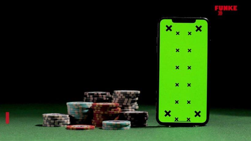 Live Poker Nrw