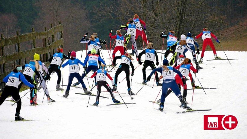 Skisport-Winterberg-Willingen-Der-neue-Ski-Boss-kommt-von-der-NADA