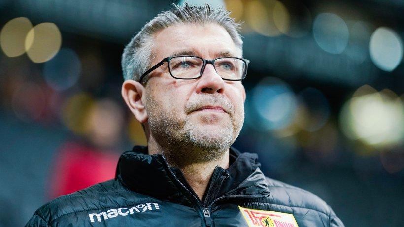 Live-Ticker-Live-rgert-der-1-FC-Union-auch-Hertha-BSC-