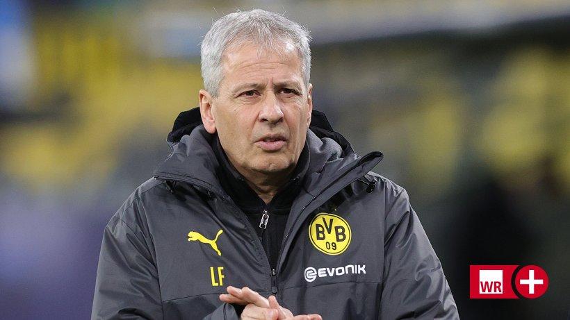 Borussia-Dortmund-BVB-Personalpuzzle-vor-Frankfurt-Diese-Spieler-sind-fraglich