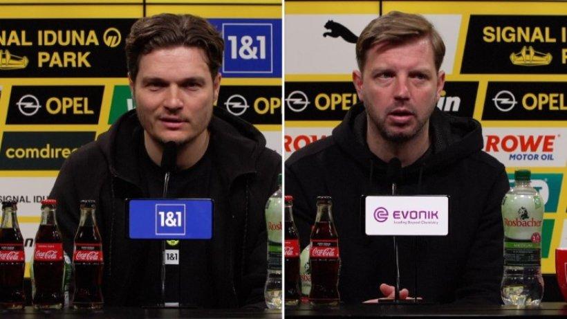 Sieg-gegen-Bremen-BVB-schnuppert-wieder-an-der-K-nigsklasse