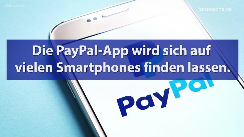 Westlotto Paypal